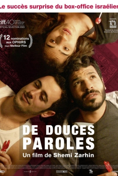 De Douces paroles (2016)