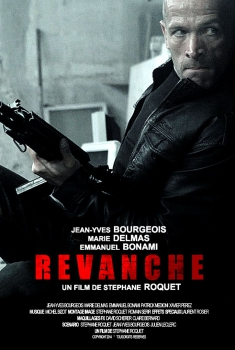 Revanche (2017)