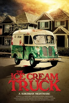 The Ice Cream Truck (2017)