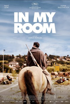 In My Room (2019)